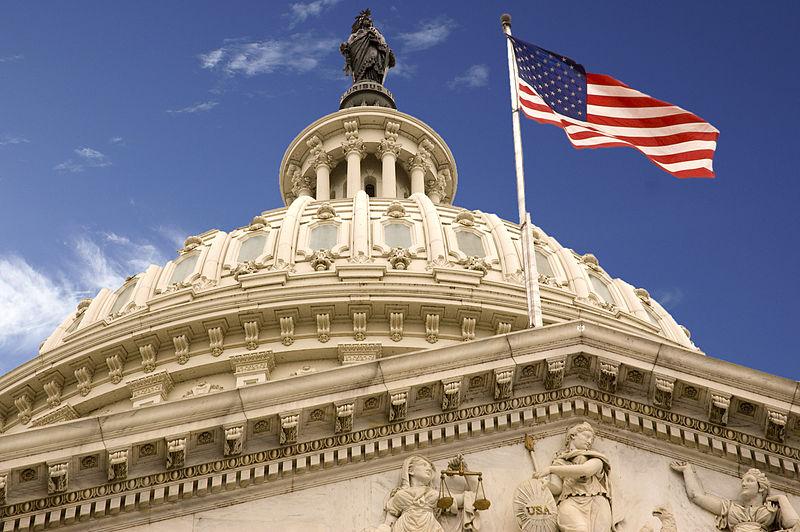 Rai Law   San Francisco, CA   Fremont, CA   Chandigarh, India   US Immigration Attorneys