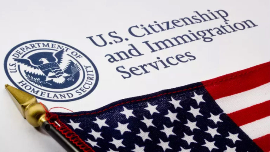 Rai Law | San Francisco, CA | Fremont, CA | Chandigarh, India | US Immigration Attorneys